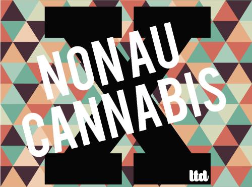 Cannabis : Terra Nova face à une opposition populaire