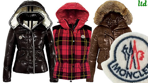 Canada Goose jackets replica cheap - La mode meurti��re des doudounes �� duvet | la Terre d'abord !