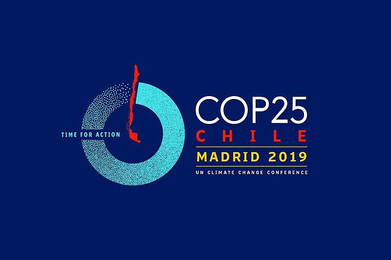 La COP 25, un échec dans le silence