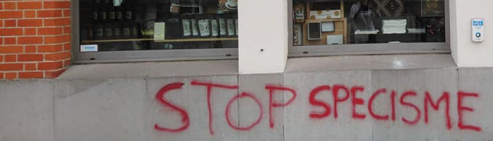 « stop spécisme », nord, fromagerie