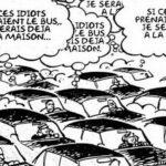 COP 24 et gilets jaunes, le cynique assassinat de l'écologie